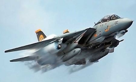 Picture for category Aircraft